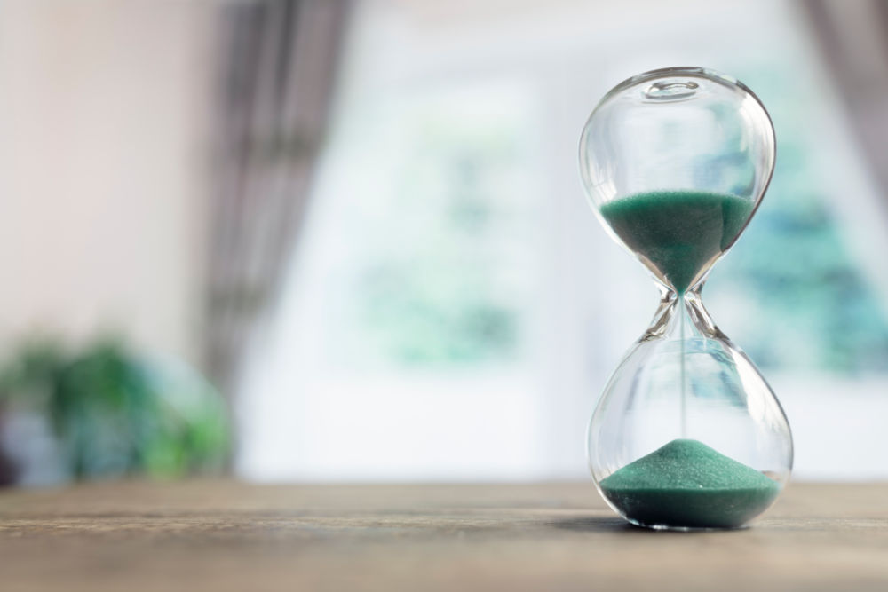 Phrases, sayings and time idioms for ESL students to speak more confidently.